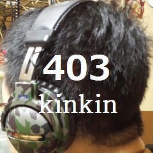 headphone_kinkin.jpg